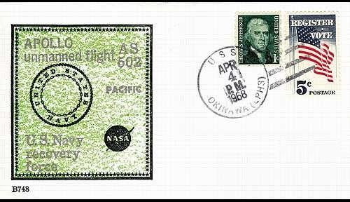 Apollo6-70$.jpg