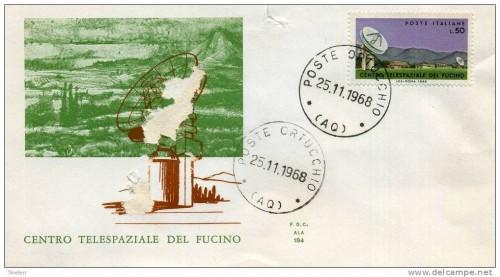 1968-fucino-fdc2.jpg