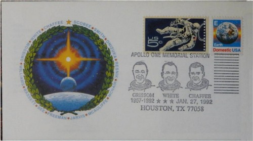 +Apollo1-1992.jpg