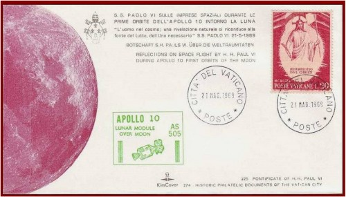 vaticano-apollo10-3.jpg