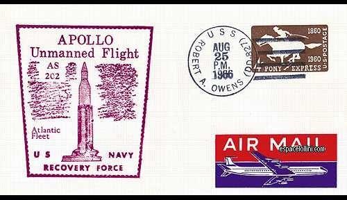 Apollo3_26$.jpg