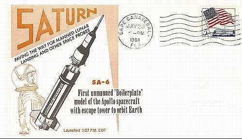Apollo6_26$.jpg