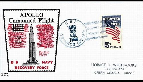 Apollo 3_30$.jpg