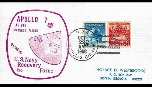 Apollo7_25$.jpg