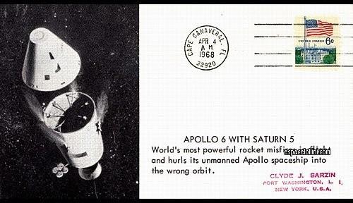 Apollo6_25$(2).jpg