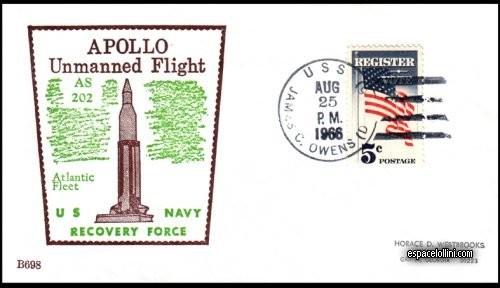 Apollo3_31$.jpg