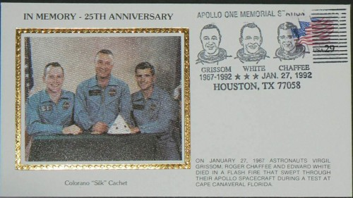 apollo_1_fdc3.jpg