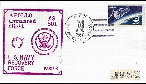 Apollo4_137$.jpg