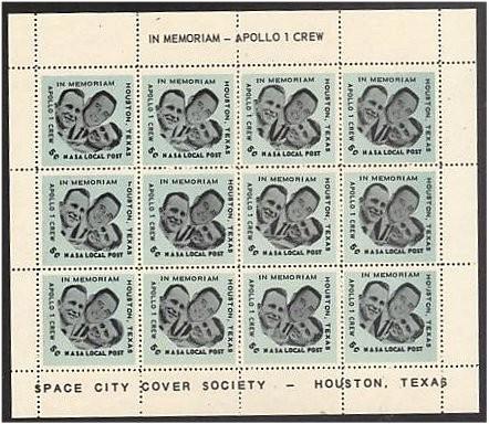 +Apollo1.stamps.(testo).jpg