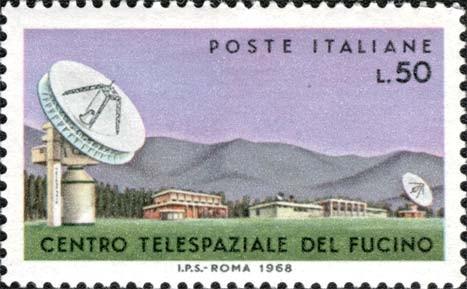 1968-telespazio_big.jpg