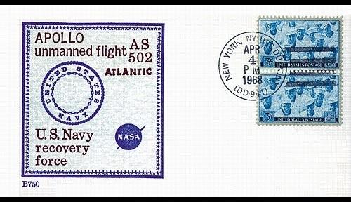Apollo6_26$(2).jpg