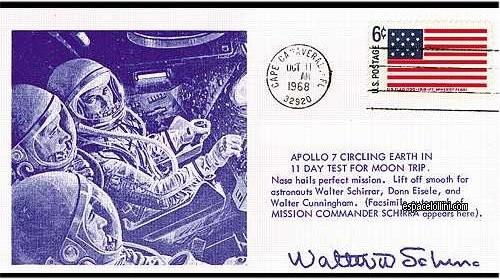 Apollo7_24$.jpg