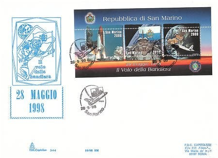 sanmarino-1998-labandieranellospazio.jpg