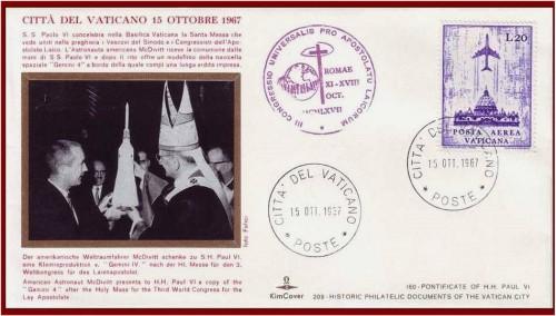 vaticano-gemini4.jpg