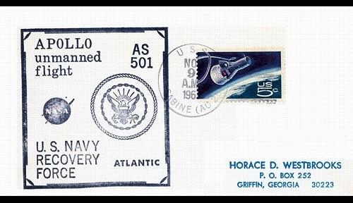 Apollo4_39$(2).jpg