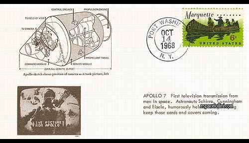 Apollo7_9$(2).jpg